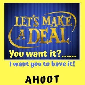 Tops - Cool Deals